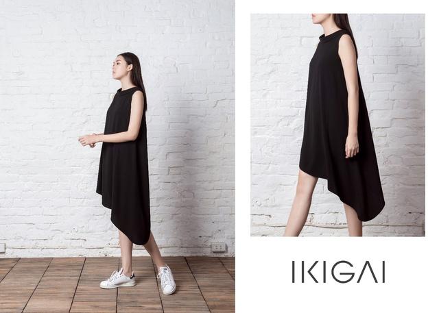 Ikigai – Từ trào lưu khơi nguồn hạnh phúc đến thời trang - Ảnh 4.