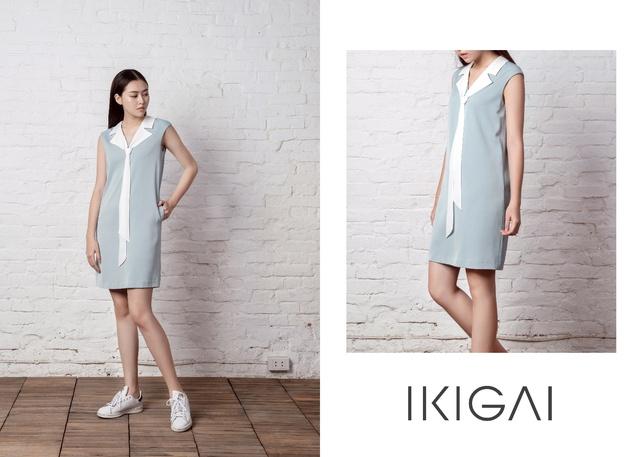 Ikigai – Từ trào lưu khơi nguồn hạnh phúc đến thời trang - Ảnh 5.