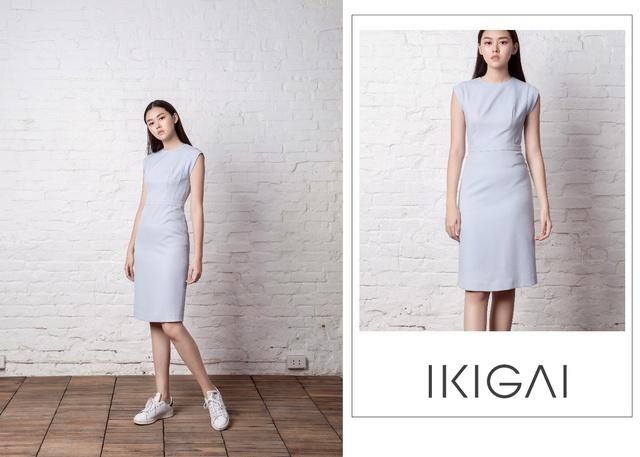Ikigai – Từ trào lưu khơi nguồn hạnh phúc đến thời trang - Ảnh 6.