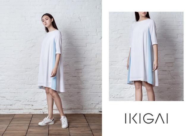 Ikigai – Từ trào lưu khơi nguồn hạnh phúc đến thời trang - Ảnh 11.