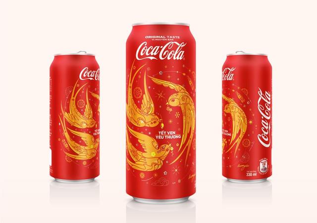 3 chàng họa sĩ trẻ và lời mời đầy thử thách từ Coca-Cola - Ảnh 4.