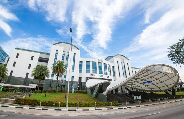 Điểm danh 8 trường đại học danh tiếng thế giới cung cấp chương trình đào tạo tại Singapore - Ảnh 1.
