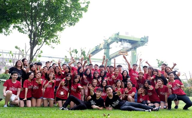 Điểm danh 8 trường đại học danh tiếng thế giới cung cấp chương trình đào tạo tại Singapore - Ảnh 2.