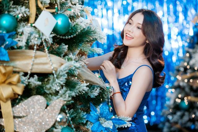 Ra MV mới nói về vẻ đẹp con gái, Hà Anh Tuấn khiến khán giả tò mò về thông điệp đáng yêu - ảnh 3