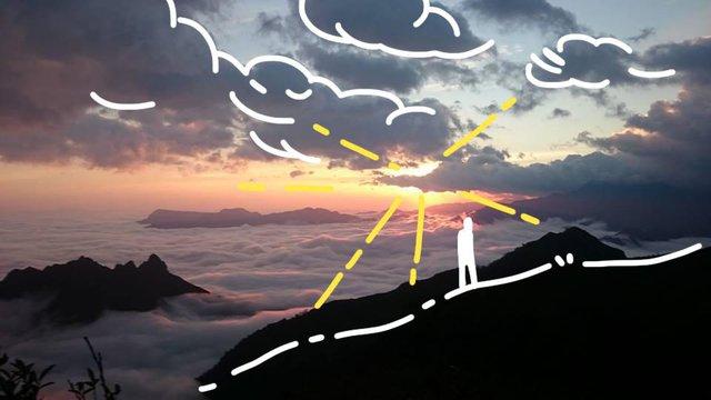 Galaxy Note 8 đã biến hóa những bức ảnh bình thường trở nên cực thú vị như thế nào? - ảnh 12