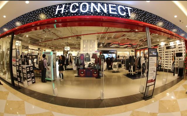 Bích Phương, Isaac cùng các fashion icon góp mặt ngày khai trương thương hiệu thời trang Hàn Quốc - Ảnh 7.