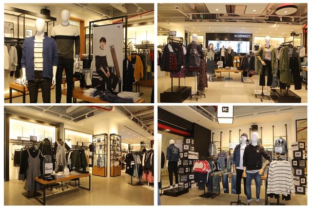 Bích Phương, Isaac cùng các fashion icon góp mặt ngày khai trương thương hiệu thời trang Hàn Quốc - Ảnh 8.