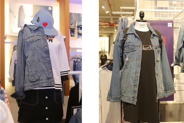 Bích Phương, Isaac cùng các fashion icon góp mặt ngày khai trương thương hiệu thời trang Hàn Quốc - Ảnh 9.
