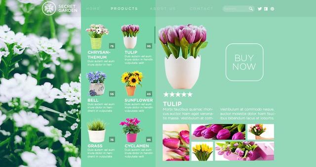 Graphic Design – Sáng tạo tương lai - Ảnh 2.