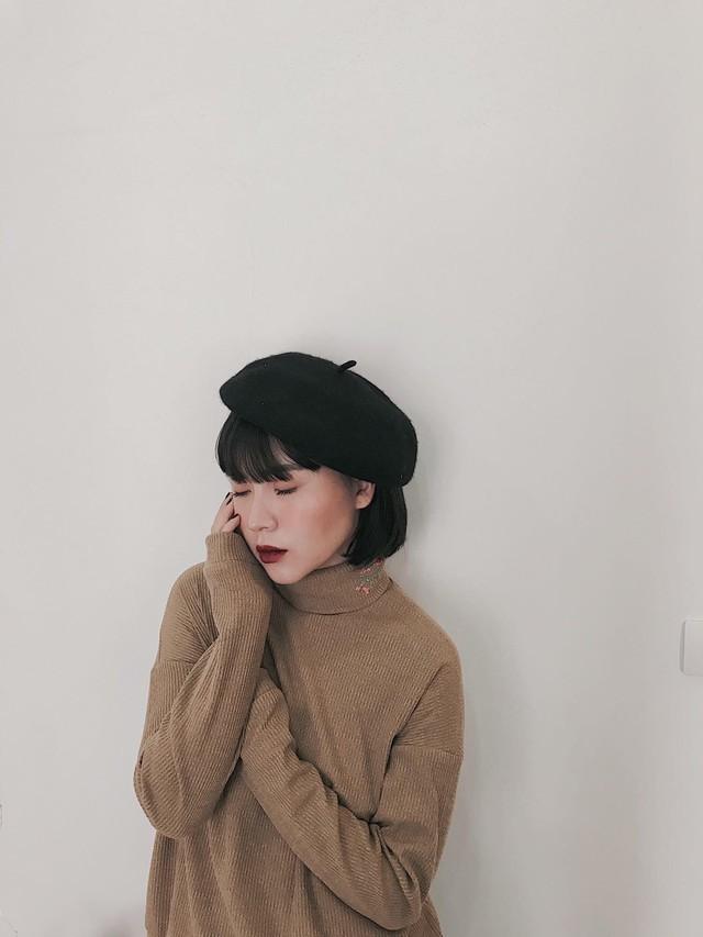 Khung mặt lệch tự nhiên, nọng cằm và hàm bạnh - Nguyên nhân gây già nua ở mọi phụ nữ - Ảnh 3.