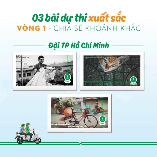 24 giờ chinh phục mọi ngõ ngách Hà Nội - Sài Gòn, bạn đã biết chưa? - Ảnh 1.