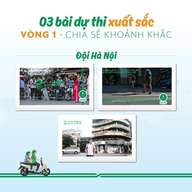 24 giờ chinh phục mọi ngõ ngách Hà Nội - Sài Gòn, bạn đã biết chưa? - Ảnh 2.