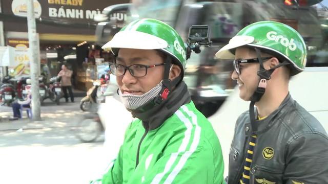 Thanh Duy và Key (Monstar) cùng màn rượt đuổi ngoạn mục để giành lấy giải thưởng 30 triệu đồng - Ảnh 5.