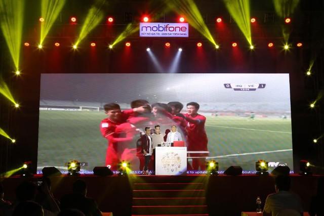 Sau Khởi My, Min sẽ khuấy động đêm nhạc MobiFone - Ảnh 2.