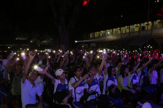 Sau Khởi My, Min sẽ khuấy động đêm nhạc MobiFone - Ảnh 3.