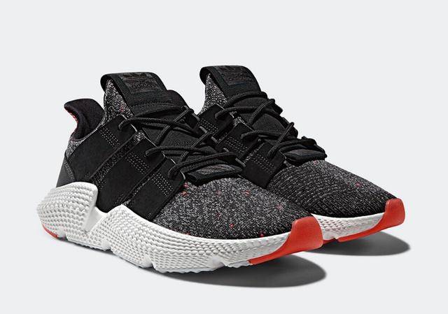 Là fan của adidas, bạn chắc chắn không thể bỏ qua những mẫu giày này! - Ảnh 2.