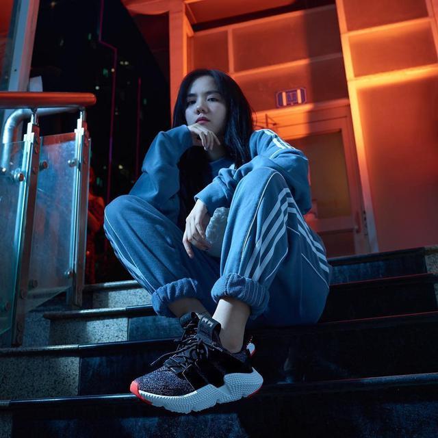 Là fan của adidas, bạn chắc chắn không thể bỏ qua những mẫu giày này! - Ảnh 3.