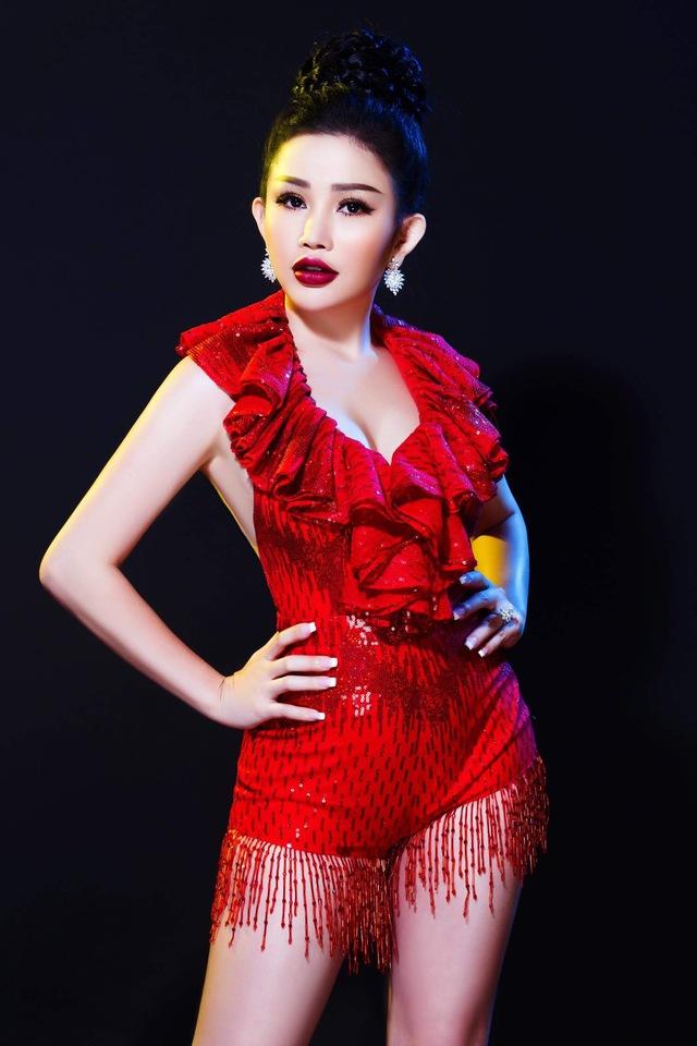 MV Mộng Xuân xuất hiện khắp nơi chỉ sau 1 tuần ra mắt - Ảnh 2.