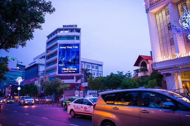 MV Mộng Xuân xuất hiện khắp nơi chỉ sau 1 tuần ra mắt - Ảnh 4.