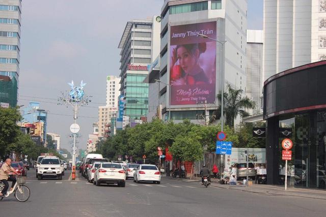 MV Mộng Xuân xuất hiện khắp nơi chỉ sau 1 tuần ra mắt - Ảnh 7.