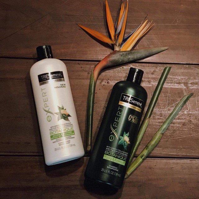 Nghe chuyên gia tóc Tùng Châu bật mí bí quyết detox tóc tại nhà chuẩn như các sao - Ảnh 5.