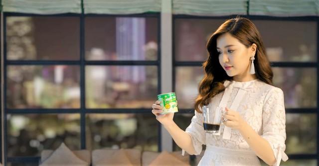 Ly café sữa thính – Tuyệt chiêu tỏ tình siêu hot dịp Valentine này - Ảnh 5.