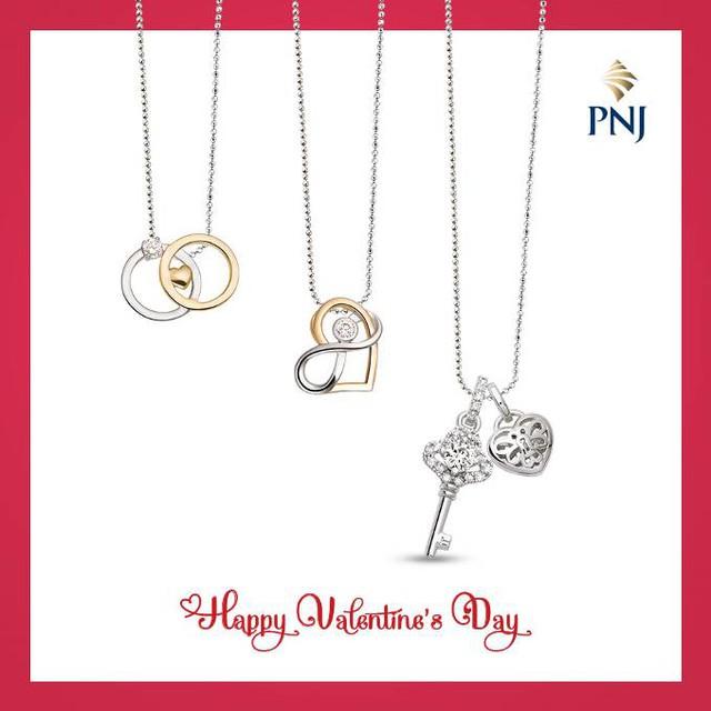 BST trang sức kim cương First Diamond: Món quà thay lời yêu chân thành cho mùa Valentine - Ảnh 7.