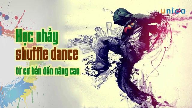 Những khóa học nhảy online tại nhà phù hợp nhất cho người mới tập - Ảnh 2.