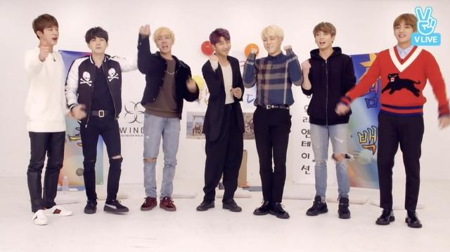 BTS, EXO, TWICE nằm trong TOP10 nhóm nhạc được yêu thích nhất toàn cầu - Ảnh 4.