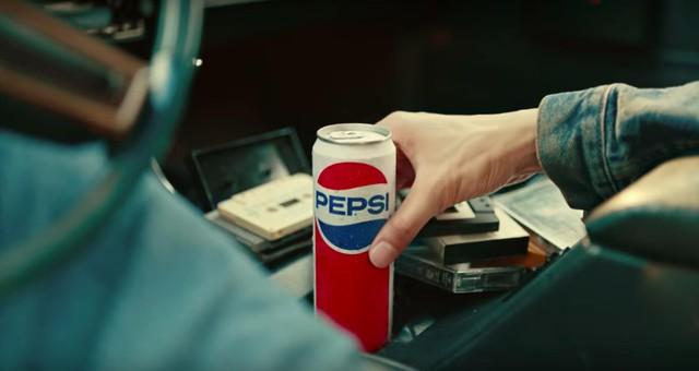 9X, 10X sẽ ngỡ ngàng với những chiếc áo retro của Pepsi 100 năm trước - Ảnh 10.