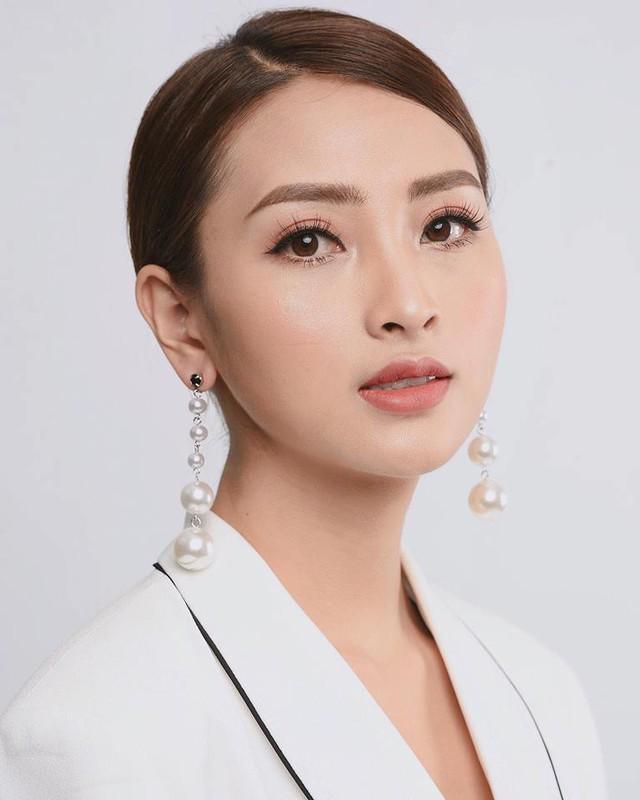 Tuấn Hưng hội ngộ fan G-Collector Casio G-Shock tại Hà Nội - Ảnh 7.