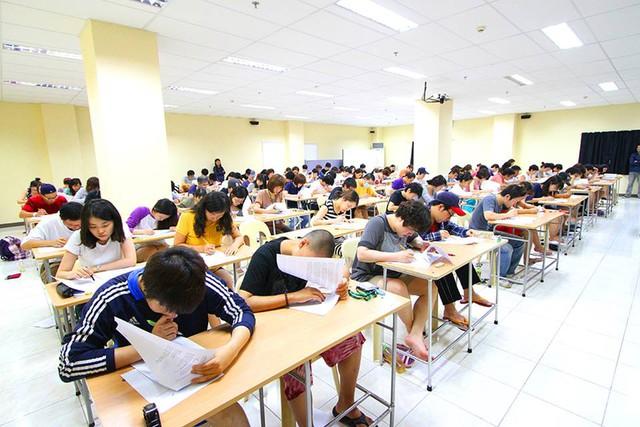 """Luyện IELTS siêu tốc tại Philippines: """"Lối thoát"""" cho nhiều du học sinh Việt Nam - Ảnh 3."""