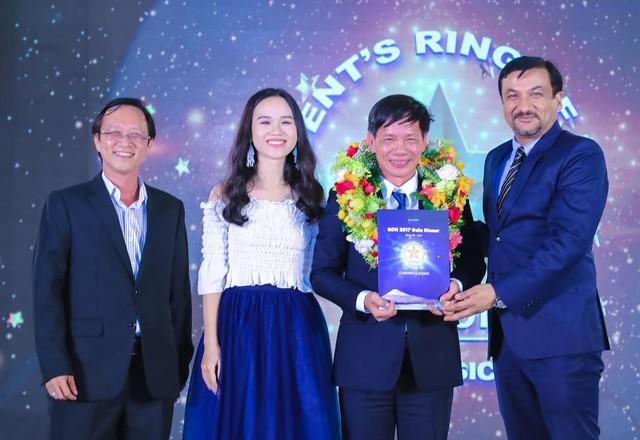 Đi tìm lý do nhiều người trẻ mơ ước được làm việc tại Suntory PepsiCo Việt Nam - Ảnh 3.