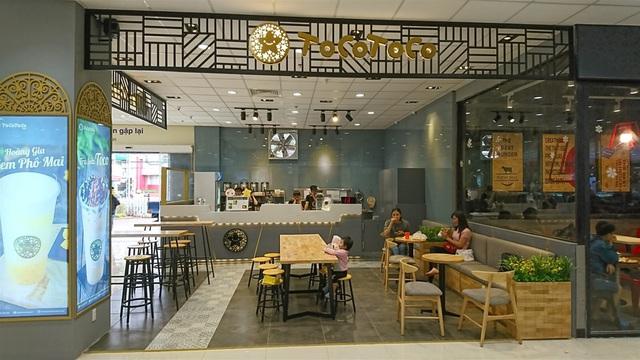 Bài học thành công từ TocoToco – thương hiệu trà sữa Việt vừa ra mắt cửa hàng tại Mỹ - Ảnh 1.