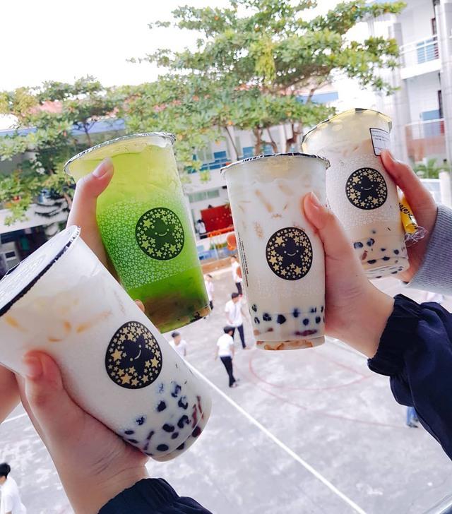 Bài học thành công từ TocoToco – thương hiệu trà sữa Việt vừa ra mắt cửa hàng tại Mỹ - Ảnh 2.