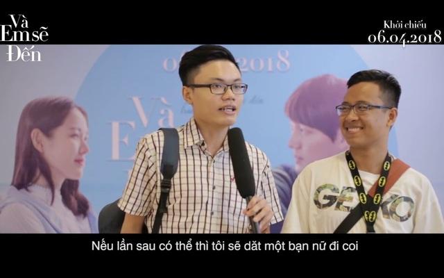 """So Ji Sub và Son Ye Jin lay động cảm xúc người xem trong """"Và em sẽ đến"""" - Ảnh 4."""