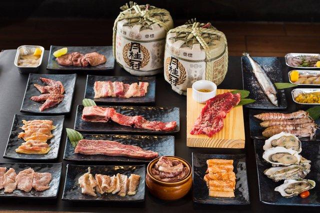 Khám phá ngay thực đơn buffet 100 món Nhật mới toanh tại SumoBBQ - Ảnh 5.