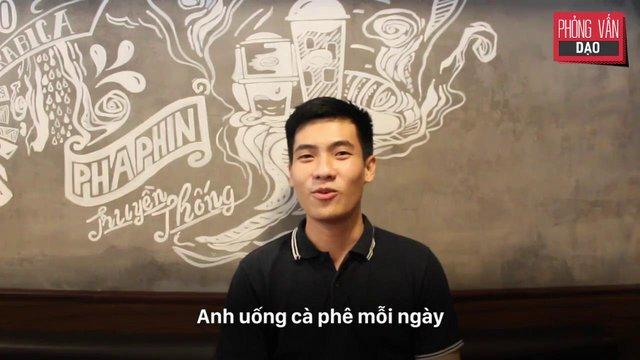 Khi nhắc đến cà phê Việt, bạn có nghĩ đến một ly đậm đà pha từ phin - Ảnh 3.