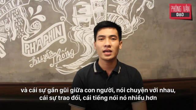 Khi nhắc đến cà phê Việt, bạn có nghĩ đến một ly đậm đà pha từ phin - Ảnh 7.