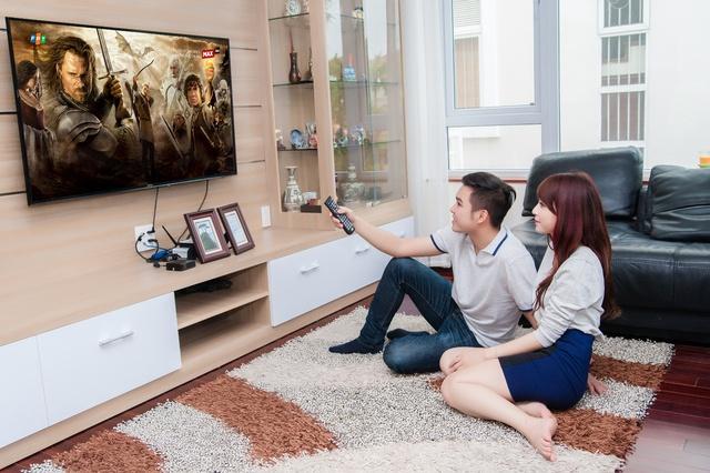 HBO, FOX Movies và hàng loạt kênh quốc tế hot được nâng cấp HD miễn phí trên Truyền hình FPT - Ảnh 1.