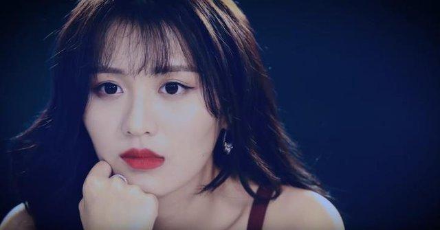 """Uni5 ra mắt MV mới """"chất lừ"""" với sự góp mặt của hot girl xứ Hàn – Han Sara - Ảnh 4."""