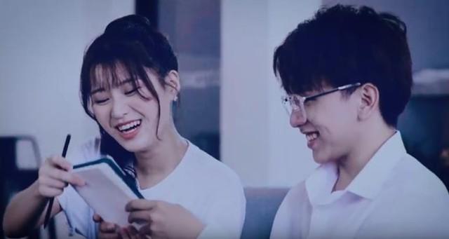 """Uni5 ra mắt MV mới """"chất lừ"""" với sự góp mặt của hot girl xứ Hàn – Han Sara - Ảnh 5."""