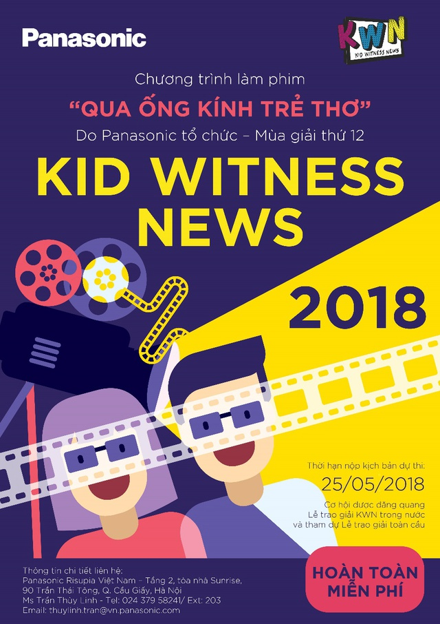 """Điện ảnh Việt nở rộ một thế hệ """"tài không đợi tuổi"""" - Ảnh 3."""