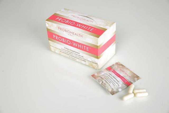 Điểm danh 4 sản phẩm làm nên công thức da trắng – khỏe – xinh cho nàng lười - Ảnh 4.