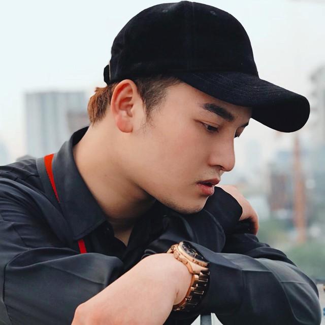 Chuyên gia trang điểm Bul Nguyễn: Làm đẹp cho đời, nhưng trước tiên bản thân mình cũng phải đẹp đã - Ảnh 4.
