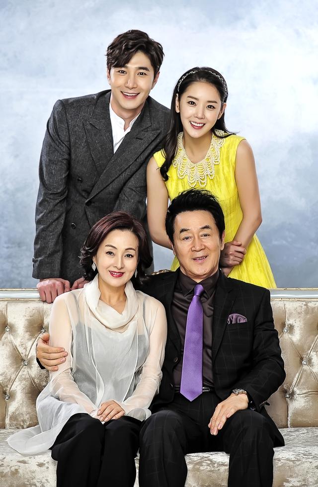 """Vén màn bí mật show biz Hàn trong bộ phim mới lên sóng """"Đêm trắng ở Áp-Gu-Chơng"""" - Ảnh 4."""