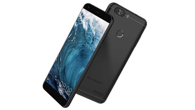 Top 4 smartphone ngon, bổ, rẻ cho sinh viên - Ảnh 2.