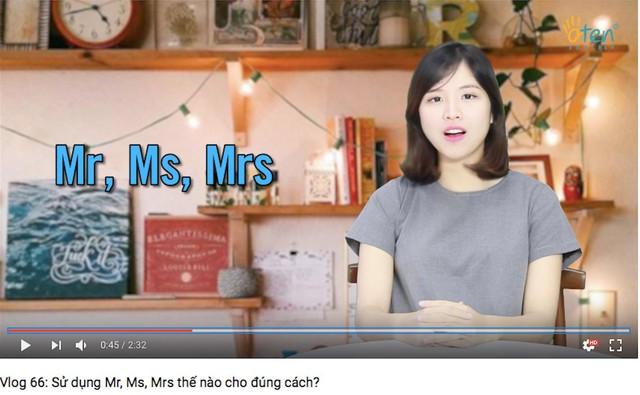 Ít ai biết, Hoa hậu Hương Giang còn có cô em họ vừa xinh vừa là giảng viên đại học tài năng thế này - Ảnh 6.