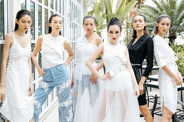 CocoSin: 6 năm một hành trình khẳng định thương hiệu Việt - Ảnh 5.
