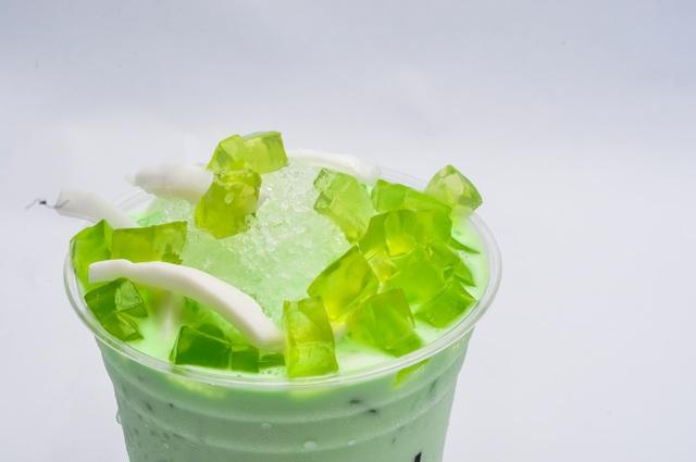 Giữa cơn bão trà sữa nổi lên món giải khát mới toanh – Bean & Co - ảnh 6